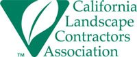 California Landscape Contractor License