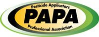 Pesticide Applicator License